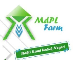 MDPL Farm
