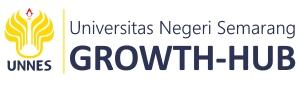 Growth-Hub UNNES